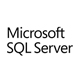 SQL Server 2014 - Small product image