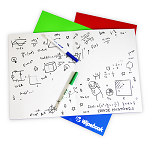 Wipebook Class Pack - Small product image