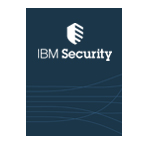IBM Security Guardium - Product V10 Multiplatform English (CNFE1EN) - Small product image