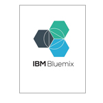 Introduction to Bluemix (CK001) - Small product image