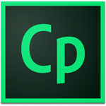 Adobe Captivate 2017 - Small product image