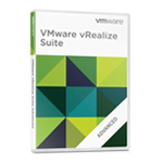 VMware vRealize Advanced - Small product image