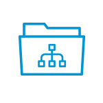 VMware Academic Subscription (Departmental) - Small product image