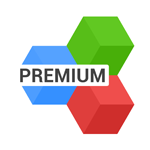 OfficeSuite Premium for Android (1-year)