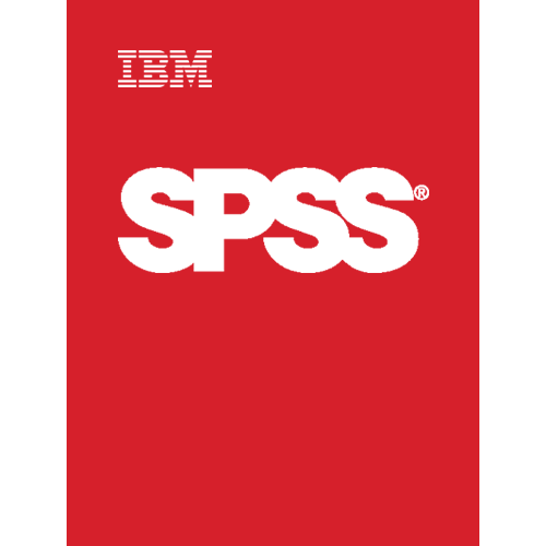 IBM SPSS Modeler Premium Academic and Faculty/Author 18.1 Microsoft Windows Multilingual eAssembly (CJ1YMML)