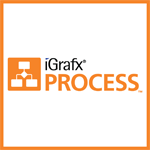 iGrafx Process, Origins Release - Small product image