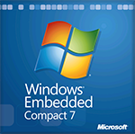 Windows Embedded 2013 - Small product image