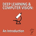 Total Training Deep Learning & Computer Vision - Small product image