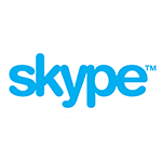Skype for Business Server 2019 - Petite image de produit