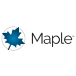 Maple 2018 - Small product image