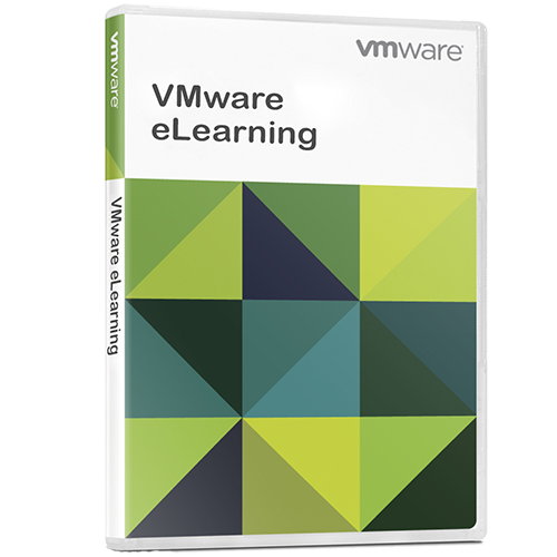 mti elearning VMware eLearning | MTI College - Information Technology | Academic ...