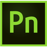 Adobe Presenter 11 - Small product image