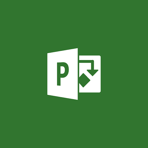 Project Professional 2016 32/64-bit (Spanish) - Microsoft Imagine