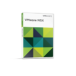 VMware NSX for vSphere (CPU) - Small product image