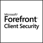 Forefront Client Security 32/64-bit (English) - DreamSpark - Lab Install