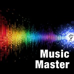 Total Training Music Master - Kleine Produktabbildung