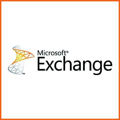 Exchange Server 2010 SP2, Unified Messaging Lang. Pack 64-bit (English-Australia) - DreamSpark