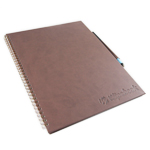 Wipebook Pro - Small product image