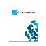 IBM Business Process Manager Standard V8 for Linux 64bit (2 of 3) Multilingual - Small product image