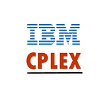 IBM ILOG CPLEX Optimization Studio v12.8 - Small product image