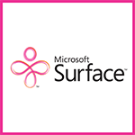 Surface 1 SDK - Small product image