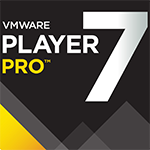 VMware Player 7 - Small product image