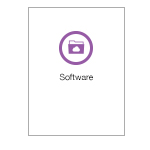 IBM DB2 Advanced Enterprise Server Edition for Linux, UNIX and Windows 11.1 - Authorized User Single Install Option Multilingual eAssembly (CRZY9ML) - Small product image