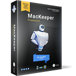 MacKeeper Premium+ 24 months - Small product image