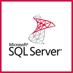 SQL Server 2016 Express with Advanced Services - Kleine Produktabbildung