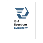 IBM Spectrum Symphony 7 Compute Host Packages English eAssembly (CRY7CEN) - Small product image