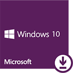 Windows 10 - Kleine productafbeelding