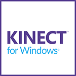 Kinect for Windows SDK 2.0 - Petite image de produit
