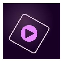 Adobe Premiere Elements 2018 - Small product image