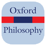 Oxford Dictionary of Philosophy for iOS