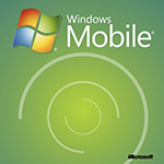 Windows Mobile 6 - Kleine Produktabbildung