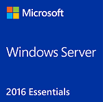 Windows Server 2016 Essentials - Small product image
