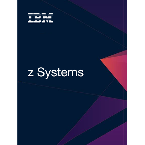 IBM Z Academic Cloud