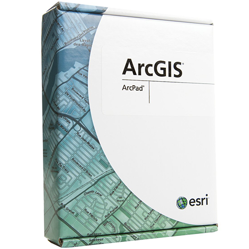 Arcgis Data Reviewer Download