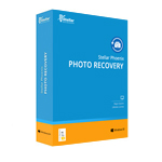 Stellar Phoenix Photo Recovery - Small product image