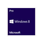 Microsoft Windows 8.1 Professional Preview 32/64-bit (English) - DreamSpark - Download