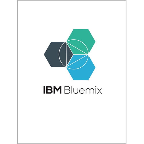 Developing Cloud-Native Applications for Bluemix (CK102)