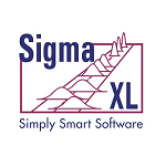 SigmaXL - Faculty Version - Small product image