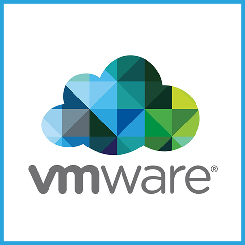 VMware Study Material Discount