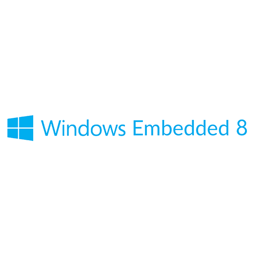 Windows Embedded 8.1 Industry Pro with Update 32/64-bit (English) - Microsoft Imagine
