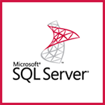 SQL Server 2016 - Small product image