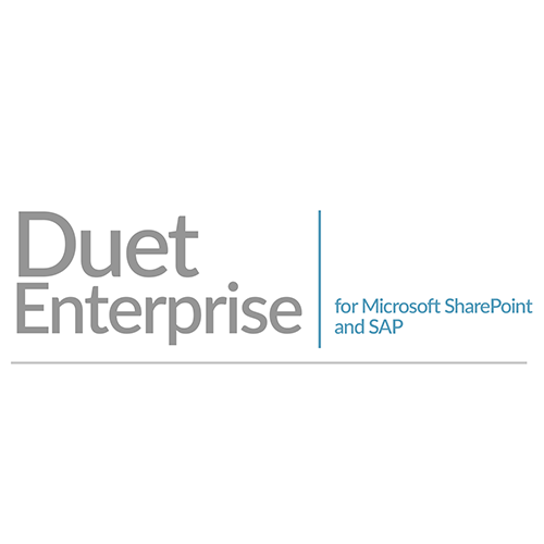 Duet Enterprise 1.0 for MS and SAP SP2, SAP IW_TNG comp. 64-bit (Multilanguage) - Microsoft Imagine
