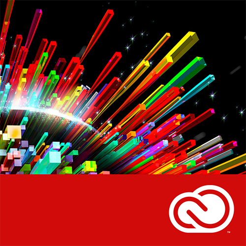 Adobe Creative Cloud Student & Teacher Edition | Calgary Board of ...