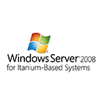 Windows Server 2008 - Small product image