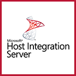 Host Integration Server 2016 - Kleine Produktabbildung