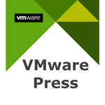 VMware Press Discount - Small product image